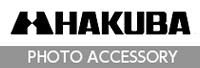 ハクバ写真産業 オンラインショップ
